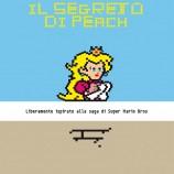 """""""Il segreto di Peach"""" di Gioia Colli: meglio la vita reale o i videogiochi?"""