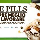 Sempre Meglio intervistare Matteo Corradini dei The Pills Che Lavorare