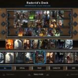 1_deck_builder_jpg_1400x0_q85