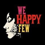 38637-we-happy-few-trailer-gamescom-2015-720p