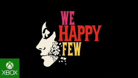 38637-we-happy-few-trailer-gamescom-2015-720p
