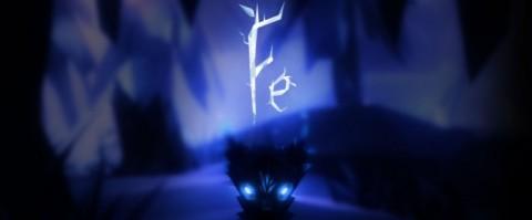 Fe_E3_header