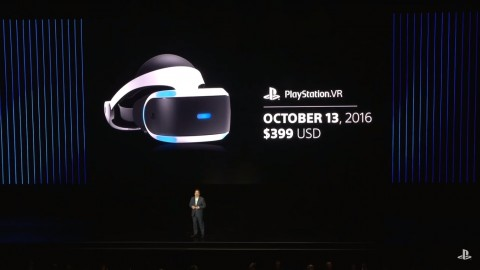 PlayStation-VR-Announcement-E3-2016-Wallpaper