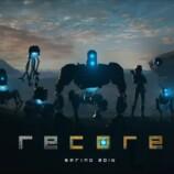 ReCore-Microsoft-E3-2015-Stream-04-1280×720