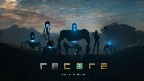 ReCore-Microsoft-E3-2015-Stream-04-1280x720