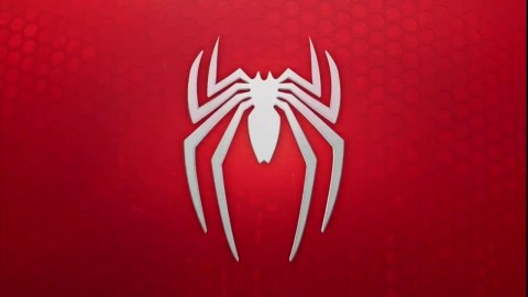 Snapsspiderman-about-e3-2016-on-ignj1jpg-a52a66