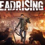 dead-rising-4-esclusiva-temporale-gamesoul01-1280×720