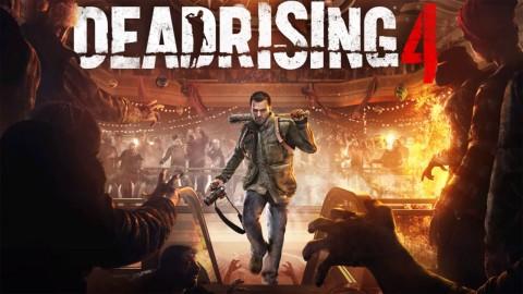 dead-rising-4-esclusiva-temporale-gamesoul01-1280x720