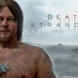 death-stranding-arrivano-le-prime-informazioni-v2-264262-1280×720