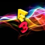 Il Meglio dell' E3 2016, prima parte