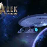 evidenza-star-trek-bridge-crew-gamesnote.it