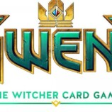 gwent-the-witcher-card-game-sara-annunciato-all-e3-v2-263715-1280×720
