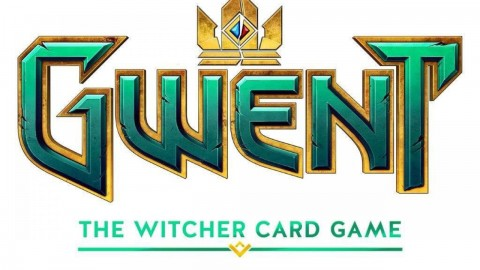 gwent-the-witcher-card-game-sara-annunciato-all-e3-v2-263715-1280x720