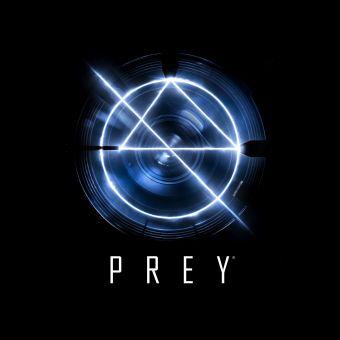 prey-v6-34734-340