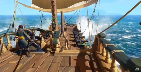 sea-of-thieves-ship-deck
