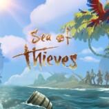 sea-of-thieves_xwnx.1920