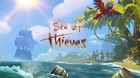 sea-of-thieves_xwnx.1920