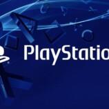 sony_playstation_move-1200×675