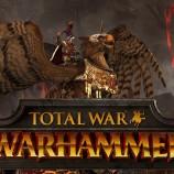 Recensione Total War Warhammer