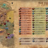 total-war-warhammer-minor-factions-and-map-placement-revealed-500234-2
