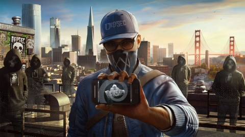 watch-dogs-2-e3-2016-9