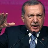 Islam radicale ed Erdoğan: è un sultano o no?