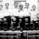 1908+Pro+Vercelli