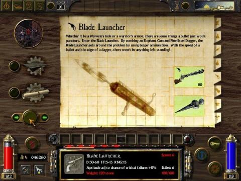 Blade_Launcher