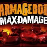 Carmageddon: Max Damage_20160705200017