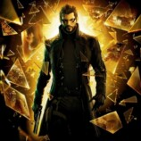 Deus-Ex-Human-Revolution-Digital-Art-Artwork-Adam-Jensen-X-1011103