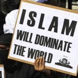 Terrorismo: perché nessuno si ribella