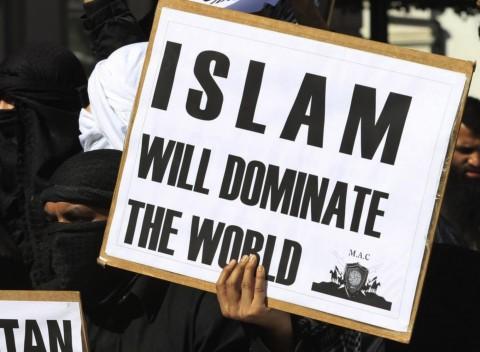 Londra_aggressione_sharia