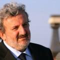 Michele Emiliano ha proposto il Reddito di dignità