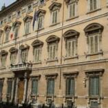 Palazzo_madama