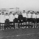 Pro_Vercelli_1908 primo scudetto