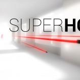 IMDIE: Superhot
