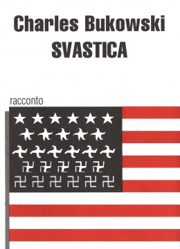 l'edizione italiana del racconto