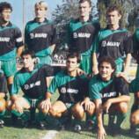 Unione_Sportiva_Sassuolo_Calcio_1989-1990