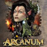 arcanum_cover_full