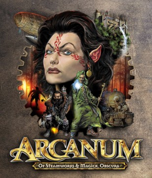 arcanum_cover_full