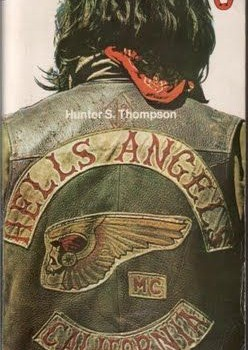 Le microrecensioni di IMDI: Hells Angels