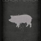 le microrecensioni di IMDI: Black Mirror S01E01 – Messaggio al primo ministro