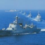 china-navy-in-pakistan