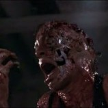 Le microrecensioni di IMDI: Deep Rising