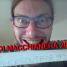 Macchianera Awards 2016 – #dicksoutforIMDI
