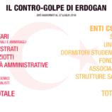 infografica 1
