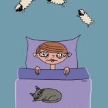 Dormire due ore al giorno: Il metodo Uberman