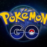 Pokémon Go – recensione