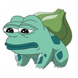 Un (merdoso) pomeriggio su Pokémon Go
