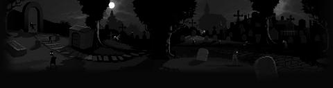 zombie_night_terror_banner